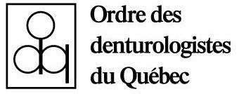 l'Ordre des Denturologistes du Québec
