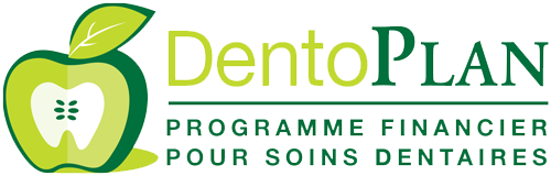 DentoPlan